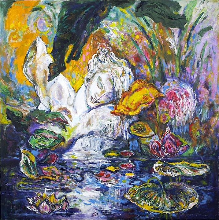 Narciso (2000)