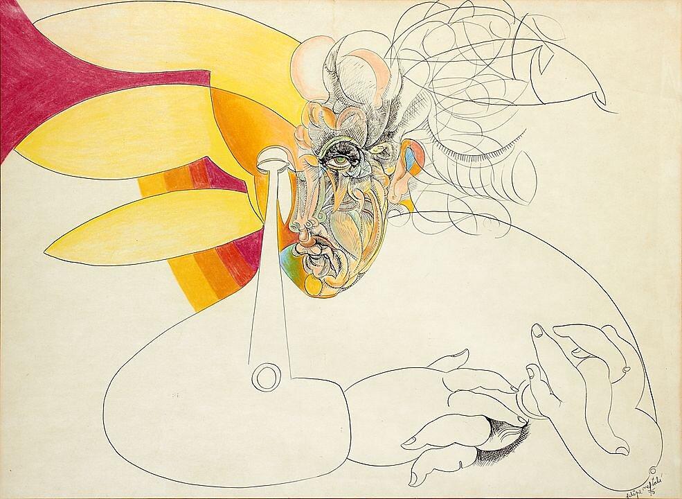 Sin título (1975)