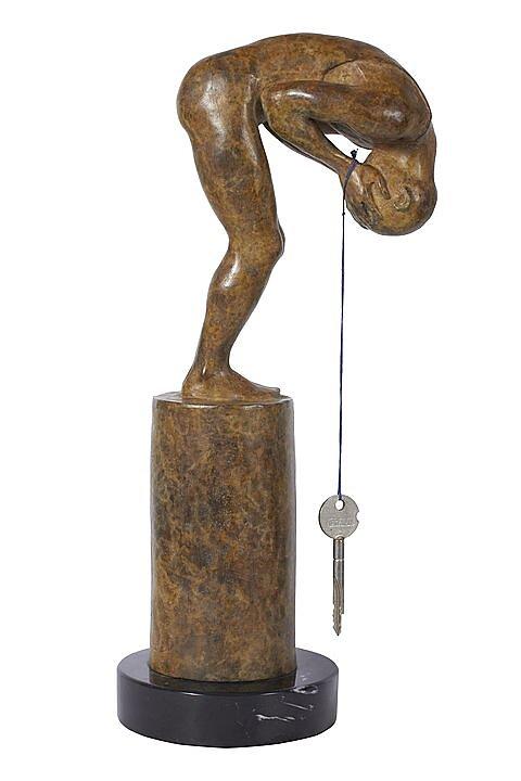 Bedel No. 12 (2010)