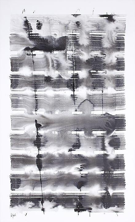 Pintura Tamis Leal Barceló